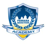 academy8