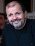 PierrePaoli