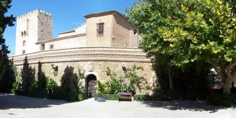 castillo_1600ancho.jpg
