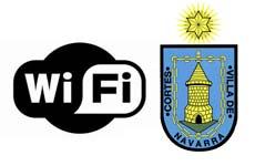 wifi cortesenred