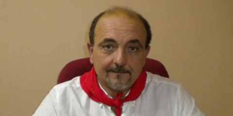 Foto para Saluda del Concejal_20103
