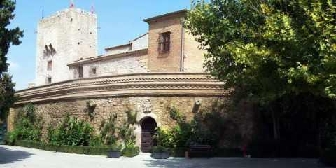 castillo 1400x1200_lowq
