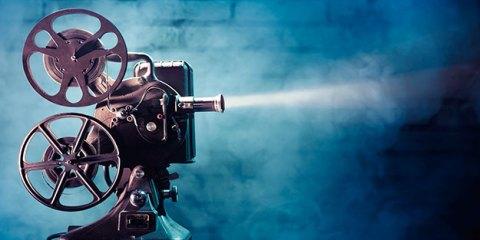 backoffice-cine1