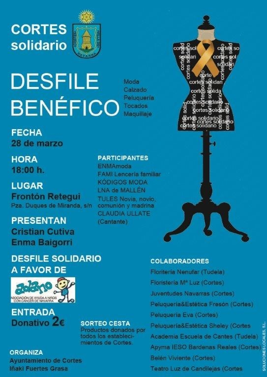 CARTEL_DESFILE_BENEFICO