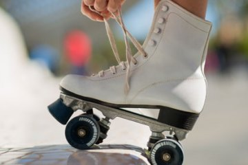 patinaje-artistico-sobre-ruedas