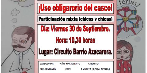 2016-09-21-17_45_12-cartel-carrera-infantil-san-miguel-2016-pdf-adobe-reader