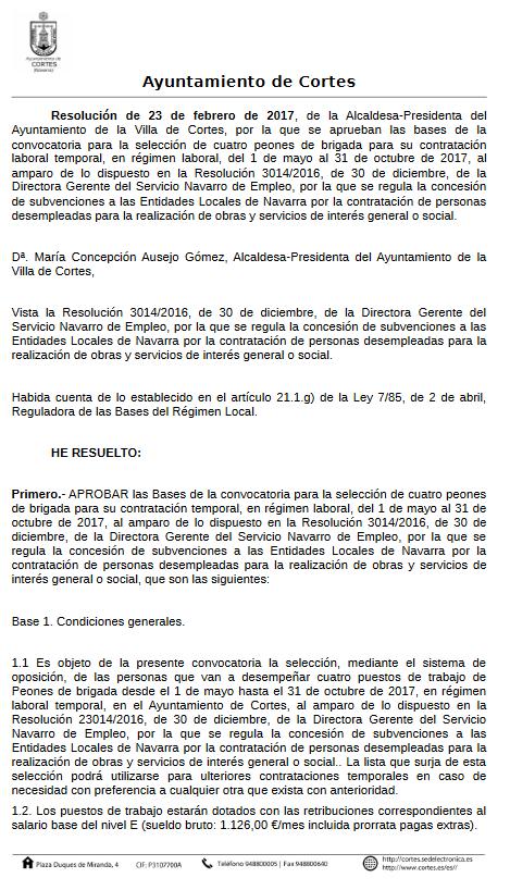 2017-02-24 15_43_59-RESOLUCION_ALCALDIA_2017-0030_aprobacion-convocatoria.pdf