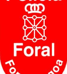 Escudo_policia_foral