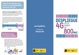 2018-05-11 11_36_59-Triptico LLega800.pdf - Adobe Acrobat Reader DC