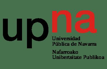 logo-universidad-publica-de-navarra