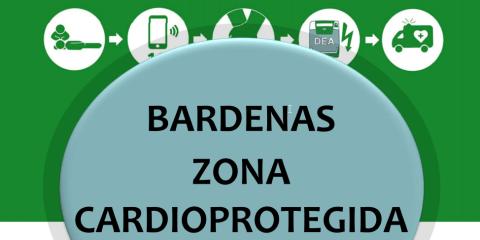 NOTA PRENSA BARDENAS CARDIOPROTEGIDA.docx