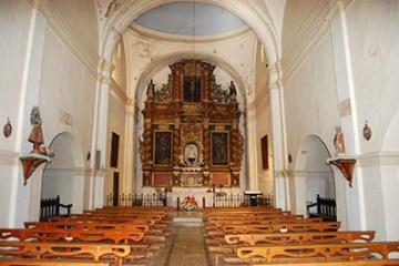 plato_galeria_plato-ayuntamientofustinana-ayuntamiento-fustinana-43985_ppc