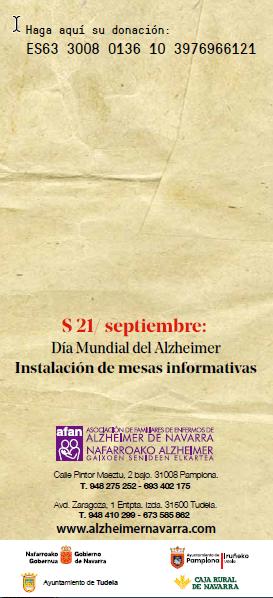 2019-09-12 10_24_38-