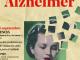 2019-09-12 11_33_38-2019-09-12 10_21_49-cartel tudela (1).pdf - Adobe Acrobat Reader DC.png - IrfanV