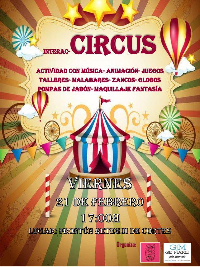2020-01-21 09_19_06-cartel circus.pdf - Foxit Reader