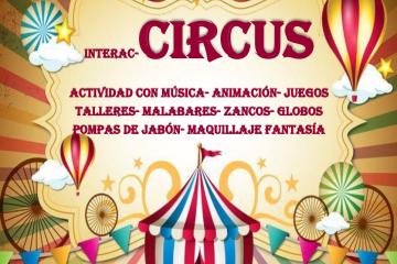 2020-01-21 09_41_26-cartel circus (1).pdf - Foxit Reader