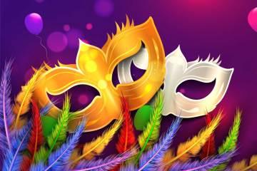 carnaval-2019-sierra