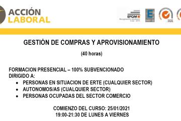 2021-01-20 18_37_32-cortes