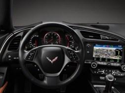 GM Recalls 33 2014 C7 Corvette Stingrays