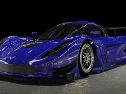 2015-corvette-daytona-prototype-1
