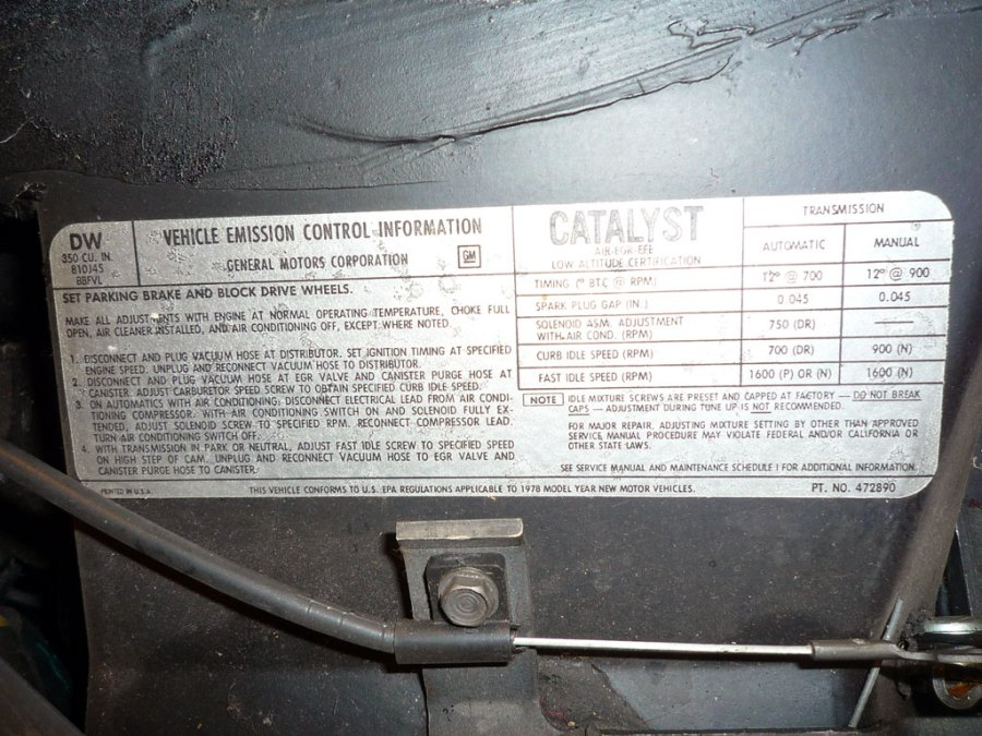 engine-emissionssticker