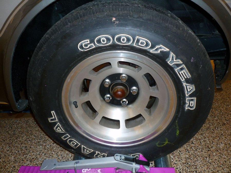 wheel-rf-crayon
