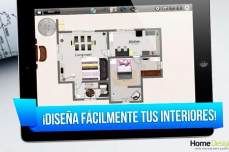 home design 3d ipad 1
