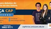 CAP_Unisuam