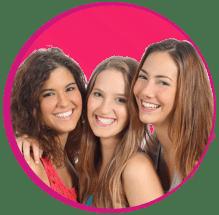 Teen-College-Student-Sampling