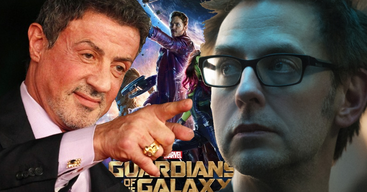 guardians of the galaxy 3 director confirmed 4