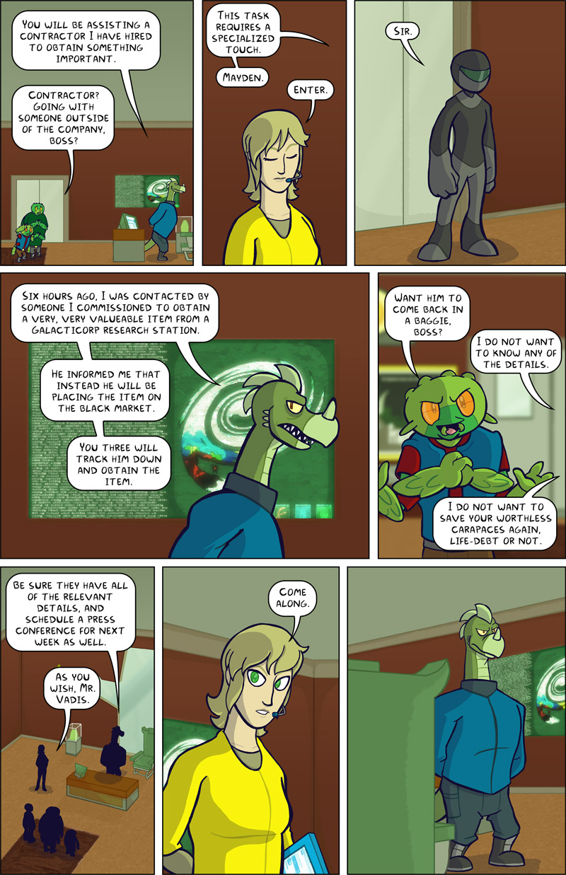 Episode 4: Pg 5