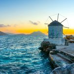old-windmill-by-the-port-at-the-dawn-of-the-sun