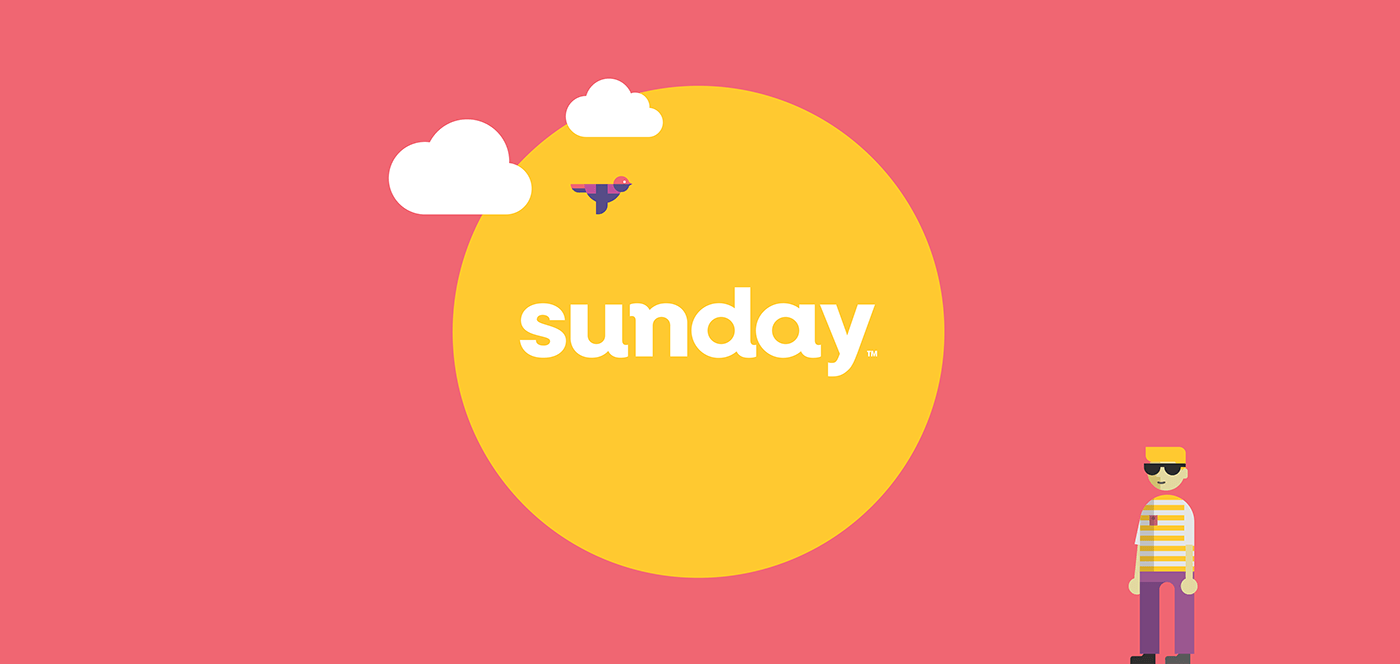 Την Κυριακή να το διαβάζεις…