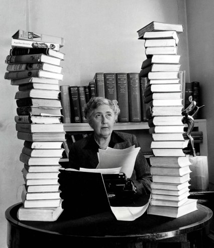 Twilley-Agatha-Christie-and-the-Golden-Age-of-Poisons-1032