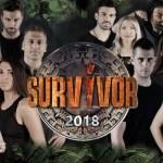 thumbnail-survivor-2018