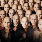 HD-John-Malkovich-Wallpapers-01