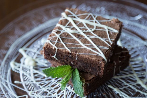 akis-petretzikis-brownies