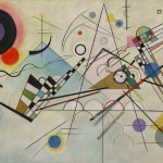 artwork-vasily-kandinsky-composition-8-37.262