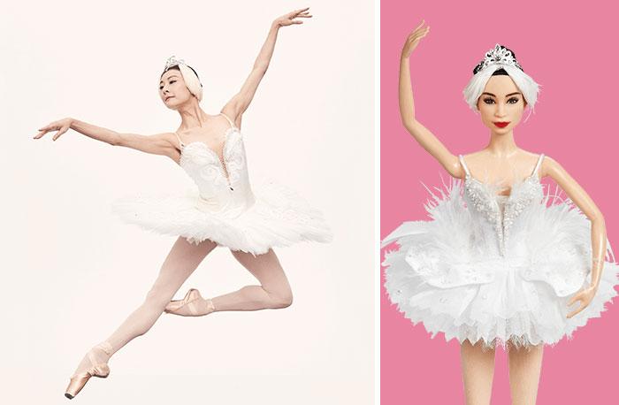 international-women-day-inspiring-role-models-barbie-dolls-19-5a9f9af7bd8f1-700