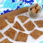 Sesame-Brittle-Healthy-1-feat