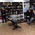 Povestile vinului