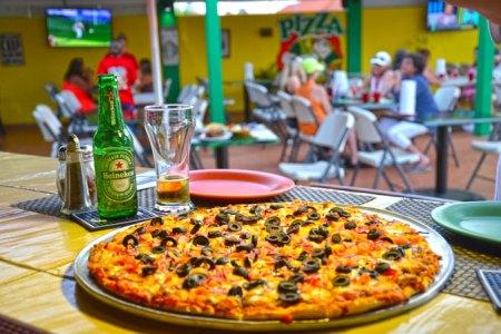 pizzabobs gallery1 big