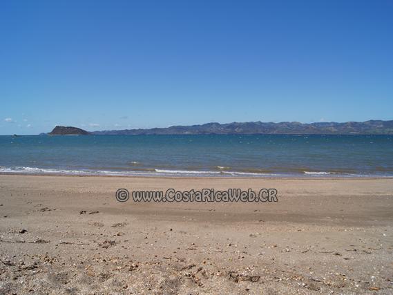 Foto de Playa Papaturro en Guanacaste, Costa Rica