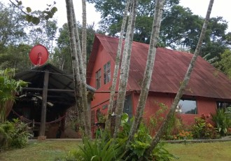 PN6971-Rustic-Chalet-and-3BR-house-for-sale-San-Ramon-Costa-Rica-chalet-side