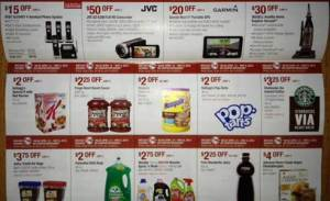April-2012-Costco-coupon-book-cover