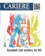 c1_cariere_234_0