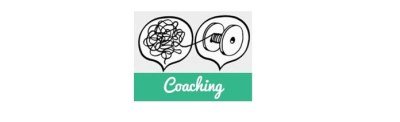 coaching - cc