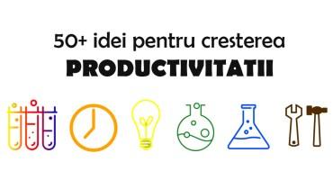 50 idei