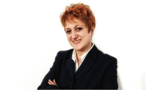 Liliana Bica