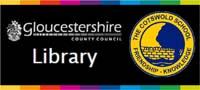 Library Partnership